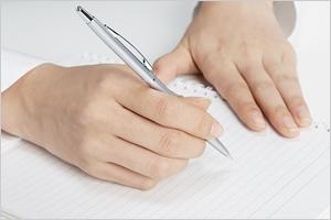 人事・労務相談、労働・社会保険手続き、給与計算